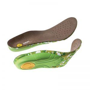 3D OUTDOOR 行山鞋墊