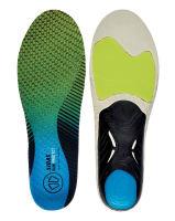 保護性跑步鞋墊