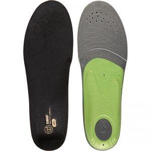 纖薄中足弓鞋墊