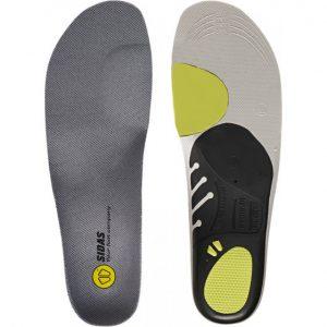 高爾夫球專用鞋墊