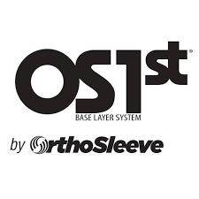 OS1st Sock